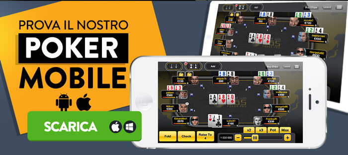 Planet Win 365 Poker Android Ebookrenew